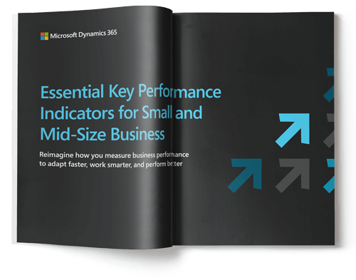 essential key performance indicators for small and mid-size business