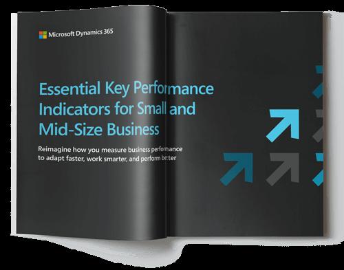 Essential KPI for Businesses