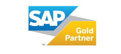 Log SAP Gold Partner