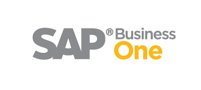 sap business one price