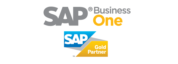 microchannel sap business one awards