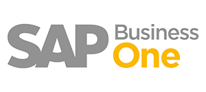 sap business one new zealand